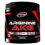 Arginine AKG -  <span> $11ea </span>