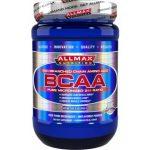Allmax Nutrition BCAA 2:1:1 - <span> $11ea</span>