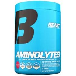 Beast Sports Nutrition: Amino Lytes