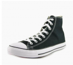 50% OFF Converse with Coupon - <Span>Starting at $14.99</span>