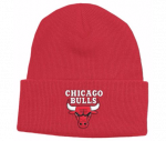 adidas NBA Knit Hats - <span> $5.99 + Free Shipping! </span>