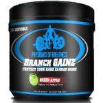 Branch Gainz BCAA - <SPAN>$12.99</span>