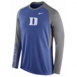 Nike College Dri-FIT - <span>$26 Shipped </span>