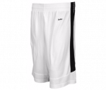 EVAPOR Motion Shorts - <span>$4.99 + Free Shipping </span>