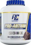 11.2LB Ronnie Coleman Pro Antium Protein - <span> $64.77 </span> w/Coupon