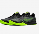 Nike KOBE MENTALITY 2 - <span> $49.97 Shipped!</span> All time low