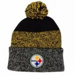 Team Knit Hats - <span> $9.99 </span>