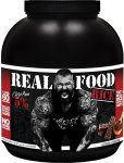 5% Nutrition 'Real Food' RICE - <span>$33.95 Shipped</span>