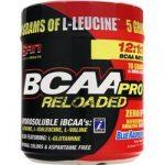 SAN BCAA Pro Reloaded - <span> $14ea</Span>