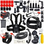 Basic Common Outdoor Sports Kit  - <span> $8.89 Shipped</span> W/Coupon