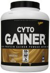 6LB CytoSport Cyto Gainer  - <SPAN>$39.99 + Free Shipping</SPAN>
