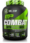 4LB Combat Protein -  <span> $29 Shipped </span>