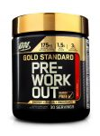 Optimum Nutrition Gold Standard Pre-Workout - <span> $19 Shipped!</span>