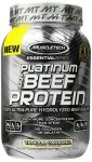 2LB Platinum 100% Beef Isolate - <span> $19.99 Shipped</span>