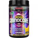 ALLMAX AminoCore -111 servings - <span>$42</span>
