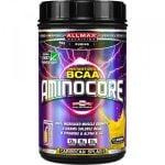 ALLMAX AminoCore -111 servings - <span>$42</span>