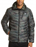 Champion Packable Performance Jacket - <span>$39.99 Shipped</span>