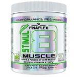 Finaflex Stimul8 + Stimul8 Pumped - <span> $34.99 </span>