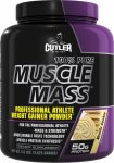 5.8LB - 100% Pure Muscle Mass - <span> $24.99 </span>