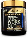 Gold Standard Pre-Workout  - <span> $18 </span> w/Bodybuilding Coupon