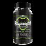 Black Mamba & Seca Max Diuretic- <span> $34.99</span>