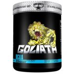 CT Fletcher - Goliath BCAA - <span> $16ea</span>