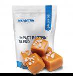 11LB Impact Protein Blend - <span> $36!!</span>  w/Coupon