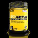 MAN ISO AMINO  <span>$9.99!!</Span> [30s]