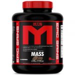 5LB MTS MACHINE Mass -  <span> $34.99 </span>