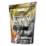 3LB Premium 100% Whey Protein Plus - <span> $19.99ea</span>