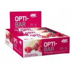Opti-Bar - 12 Bars - <span> $9.99ea</span>