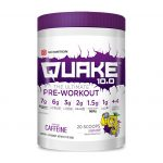 Scivation QUAKE 10.0 - <SPAN>$14.99EA</SPAN>