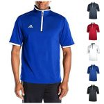 adidas Climalite Shirt - <span>$13.99 Shipped</span>
