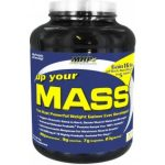 2x2LB MHP 'Up Your Mass' - <span> $22.95</span>