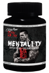 5% Nutrition Mentality - <span>$24.99 Shipped</span>
