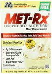 36/pk MET-Rx Meal Replacement - <span> $31.99 Shipped</span> / FitRx Coupon