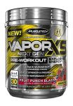 Vapor X5 Next Gen - <span> $19.99 Shipped</span>
