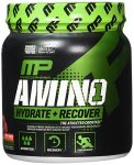 Muscle Pharm Amino 1 - <span> $16 Shipped</span>