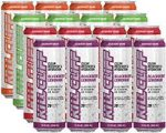 4-Pack Kill Cliff Recovery Drink - <span> $7.99 Shipped</span>
