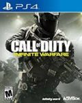 Call of Duty - <span> $21 Shipped </span>