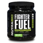 NutraBio - <span> 20% OFF</span> w/Suppz Coupon