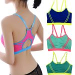 Sport Yoga Bra - <Span>$6.99 Shipped</Span> w/Coupon