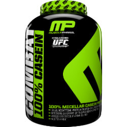 MusclePharm Combat 100% Casein