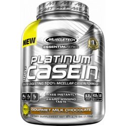 MuscleTech Platinum Casein