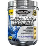 Neurocore Pre-Workout (50 servings) - <span> $10.5ea</span>