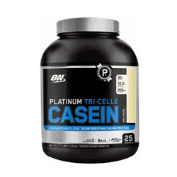 Best 10 Casein Protein Powders For 2017 Fitness Deal News