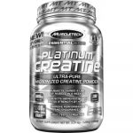 3.3LB Platinum 100% Creatine -  <span> $25.99</span> w/Coupon