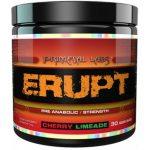 Primeval Labs Erupt - <span> $9.99ea</span>