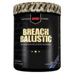 Redcon1 Breach Ballistic- <span> $17.5EA</span> w/Coupon