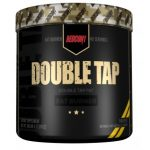 Redcon1 Double Tap - <span> $21ea</span>